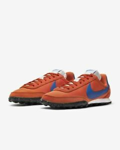 Nike Waffle Racer UK Size 8 EUR 42.5 Men's Trainers Shoes