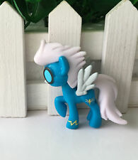 NEW  MY LITTLE PONY FRIENDSHIP IS MAGIC RARITY FIGURE FREE SHIPPING  AW   527