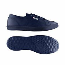Superga Scarpe Sneakers Uomo Donna 2750-COTUSLIPONSUPERLIGHT Viaggio Basso