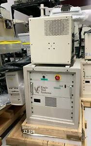 Teradyne Eagle Test Systems ETS-300 Tester **untested, sold as-is**