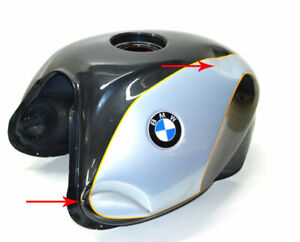 Tank Kraftstofftank fuel tank 16112325362 BMW R 1100 850 R