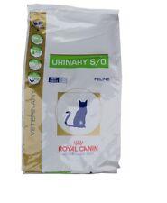 9kg Royal Canin Urinary LP 34 S/O ***TOP PREIS***