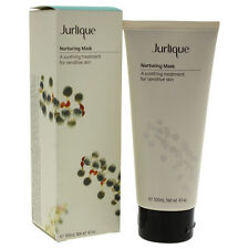 Nurturing Mask - For Sensitive Skin by Jurlique for Women - 4.1 oz Mask