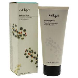 Nurturing Mask - For Sensitive Skin by Jurlique for Women - 4.1 oz Mask
