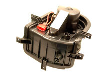 Ventilatore Motore Ventola Motore per riscaldamento con clima per tutti VW Golf 3 anno 92-99 NUOVO