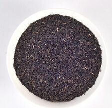 English Breakfast Tea Loose Leaf Black Chai High Quality Healthy Herbal New 1157