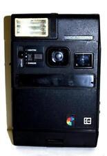 Kodak Instant Film Cameras