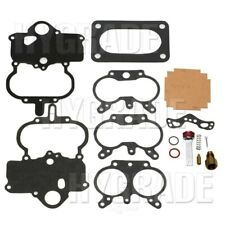 Carburetor Repair Kit Standard 339A