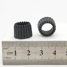XE78-08 1/6 Scale HOT Black Widow Female Bracelet 2 Pieces TOYS