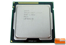 Intel® Core™ i3-2120 Processor  (3M Cache, 3.30 GHz) LGA 1155