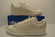 Adidas Stan Smith W Gr. wählbar Neu & OVP BA7497