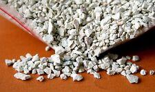 ZEOLITHE - ZEOLITE 20L (15kg) -de type chabasite-  filtre piscine - agriculture