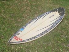 SURFBOARD, - Mt Woodgee.