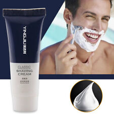 Shaving Cream Clean Cologne Fragrance Health Smoothing Armpit Hair General