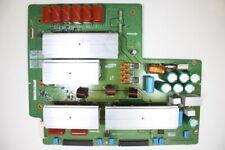 """Insignia 50"""" NS-PDP50HD-09 LJ92-01534A X Main Board Unit"""