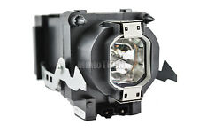 SONY KDF-E50A10 / KDF-E50A11 / KDF-E50A11E XL-2400 TV LAMP W/HOUSING (MMT-TV055)