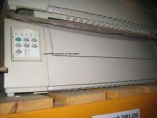 Lexmark 2480-200 Forms Printer Matrix USB