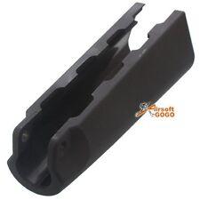 Polymer Handgaurd for Marui CYMA JG Cybergun MP5A2 A3 A4 A5 Airsoft AEG