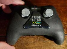 Remote Control for New Bright Vaughn Gittin JR #Brocky R/C 2.4 GHz G6DGF31HRR