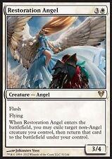 *MRM* ENGLISH Ange de la Restauration - Restoration Angel MTG avacyn