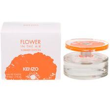 Kenzo Flower In The Air 50ml Summer Edition Eau De Toilette Spray
