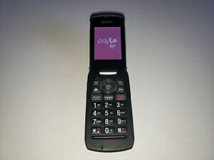 Kyocera Kona S2151(Virgin Mobile) Cell/mobile/flip phone old school phone