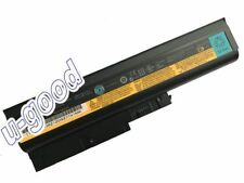Genuine Battery For IBM Lenovo Thinkpad T60 T61 R61i R61 R60 R61e T60p T61p Z61e