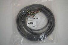 Mckinney Qc C1500p 182 12 Wire Harness Assa Abloy
