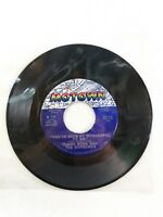 Diana Ross and The Supremes You've Been So Wonderful To Me 45 Record Motown