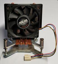 Asus CPU Heatsink Fan *[(AM2, AM2+, AM3, LGA 775/Socket T)]* - 13G075178051H2