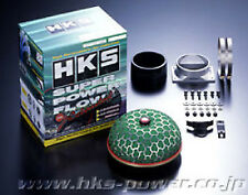 HKS 70019-AN027 Super Power Flow Reloaded - Skyline R34 GTT RB25DET