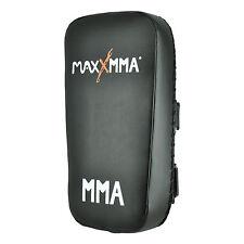 MaxxMMA MMA Thai Pads - MMA Boxing Muay Thai Kickboxing
