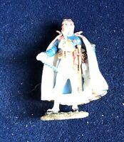SOLDAT DE PLOMB EMPIRE  MARECHAL LEFEBVRE 1755-1820