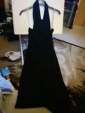 Ladies dress size 16