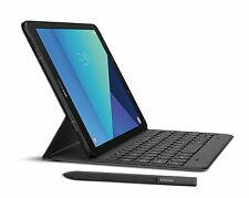 "Samsung Galaxy Tab S3 SM-T820 Tablet - 9.7"" - 4 GB - Qualcomm Snapdragon 820"