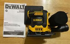 Brandnew DeWalt DCW200B 20V MAX Brushless 1/4