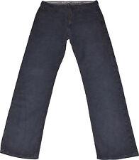 Closed Jeans  W36  Blau  Vintage  TOP