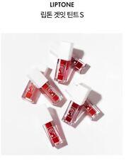 [Tonymoly] Monsta X Lip Tone Get It Tint S 6 Vivid Color 3g x 1ea / Korea-Beauty