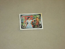 Image sticker N° 82  CASIMIR L ILE AUX ENFANTS PANINI 1976 original