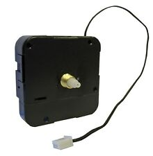 NEW Trigger & Timekeeping Replacement Clock Movement for Sound Clocks