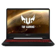 Portátil Asus TUF Gaming FX505GE-BQ166 Intel Core i7-8750H/8GB/1TB+256SSD/GTX 10