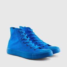 Converse All Star Chuck Taylor Hi Casual Sneakers 13 Men's - 15 Women's