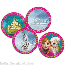 FROZEN PRINCESS Girls Birthday Party Supplies Decorations Sprinkles CONFETTI 14g