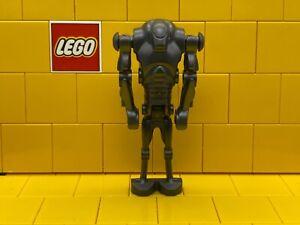 Lego Star Wars Super Battle Droid sw0092 Minifigure