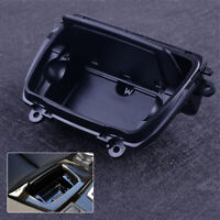 Car Front Center Console Ashtray Fit For BMW 5 Series F10 F11 LCI 51169206347