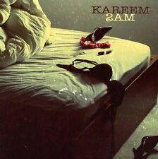 Kareem - 2PM [New CD] Canada - Import