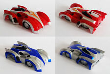 New Remote Control Kids/Child Floor Wall Climber Racing Stunt Car Toy UK Seller