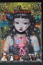 JAPAN Book: Gothic & Lolita Bible vol.24