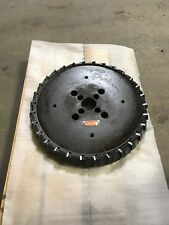 Large Valenite 20 Face Mill Cutter