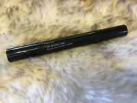 PAT MCGRATH LABS BLACK DUAL-ENDED MARKER NEW & UNBOXED